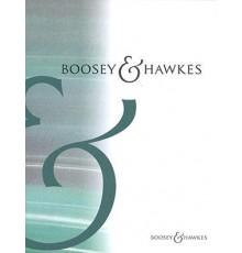 The Boosey Brass Method Book. 2