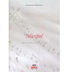 Maribel