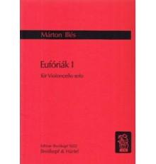 Eufóriak I