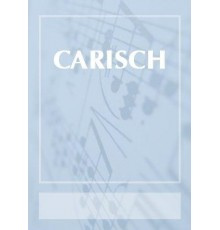 Didactical Orff Ensemble Vol. 3