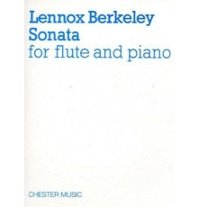 Sonata for Flute and Piano Op. 97