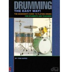 Drumming The Easy Way