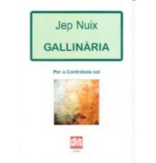 Gallinària