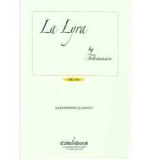 La Lyra