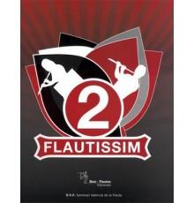 Flautíssim Vol. 2