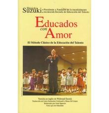 Educados con Amor