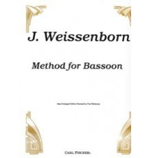 Method for Basson