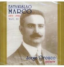 Estanislao Marco Vol. 2