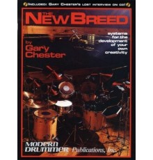 The New Breed/ Audio Access
