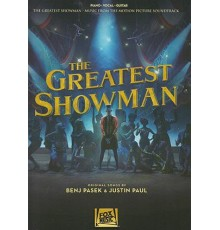 The Greatest Showman - PVG