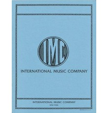 Sonata in B minor Tafelmusik 1733, I Nº5