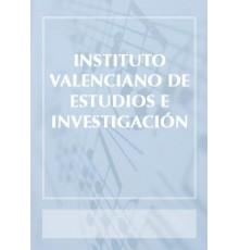 Compositores Contemporáneos Valencianos