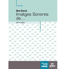 Imatges Sonores de ...