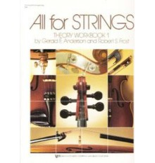 All for Strings Theory 1 Conductor Answe