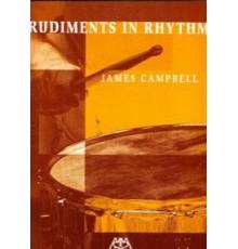 Rudiments in Rhythm
