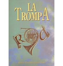 La Trompa