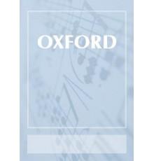 Suite for Strings/ Violin I