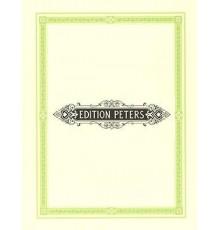 Variations En Fa Sur Un thème De Pleyel