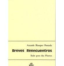 Breves Reencuentros
