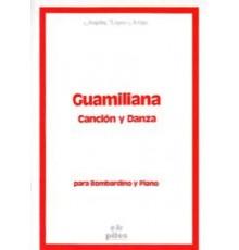 Guamiliana