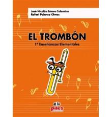 El Trombón, 1º (Flexibilidad)