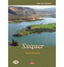 Xúquer/ Score & Partes   CD A-3