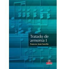 Tratado de Armonía I