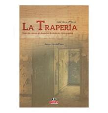 La Trapería/ Vocal Score