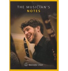 The Musician? s Notes Amarillo 21 x 15