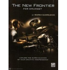 The New Frontier for Drumset