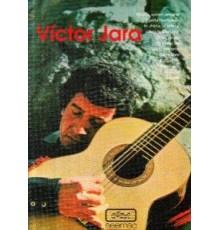 Víctor Jara Album