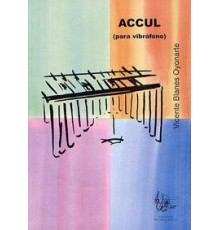 Accul