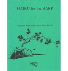 Haiku for the Arp