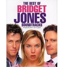 The Best Of Bridget Jones Sound Tracks