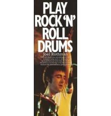 Play Rock ?N? Roll Drums