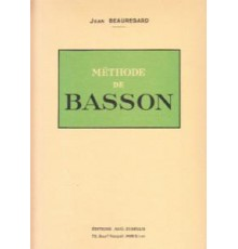 Méthode de Basson