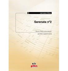 Serenata Nº 2