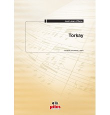 Torkay