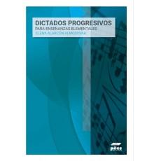Dictados Progresivos para Enseñanzas