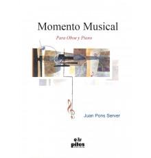 Momento Musical