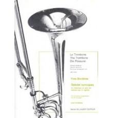 Spécial Syncopes du classique au jazz en