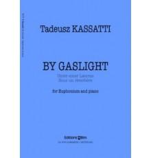 By Gaslight (1999)