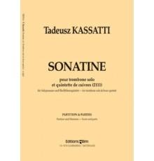 Sonatine (1999)