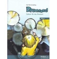Drumroad Heft 2