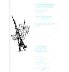 Concertino Es-Dur Op. 26 J.109/ Red.Pno.