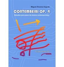 Contembeibi Op.4 Grado Elemental