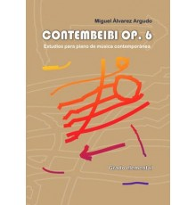 Contembeibi Op.6 Grado Elemental