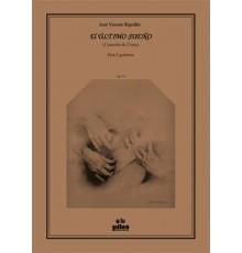 El Último Sueño Op. 16