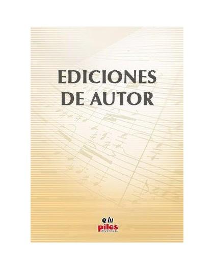 Obras para Guitarra   CD