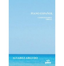 Piano Español